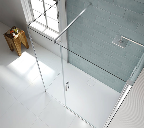 Additional image of Merlyn Showers  S8FPI1002H