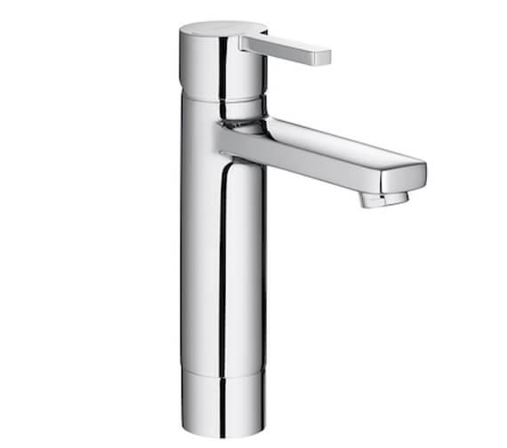 Additional image of Roca Bathrooms  5A3996C0R