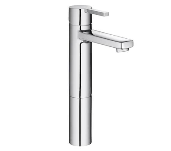 Additional image for QS-V99692 Roca Bathrooms - 5A3996C0R
