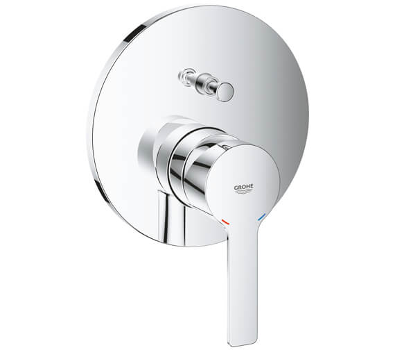 Additional image of Grohe  24063001