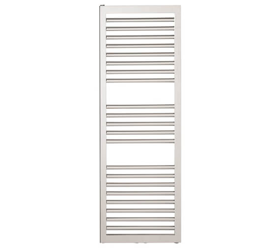 Additional image of Crosswater Infinity 500mm Wide Towel Warmer