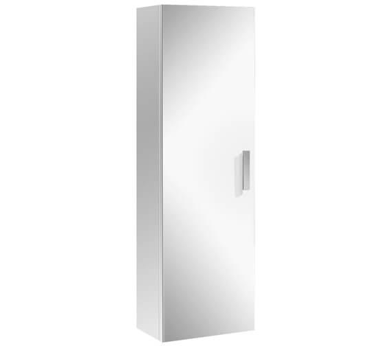 Additional image of Roca Bathrooms  856462020
