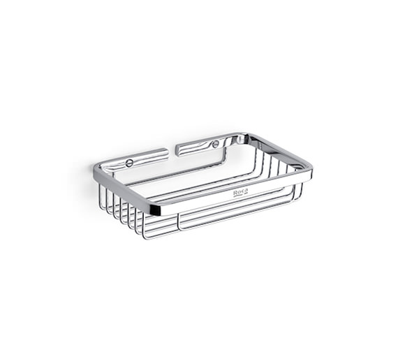 Roca Hotels 2.0 Wall Mounted Grilled Container