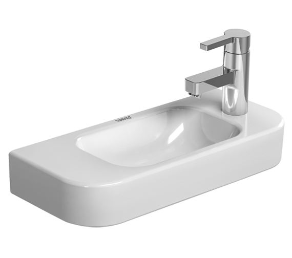 Additional image of Duravit  0711500000