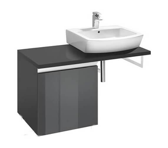 Additional image of Roca Bathrooms  855732035