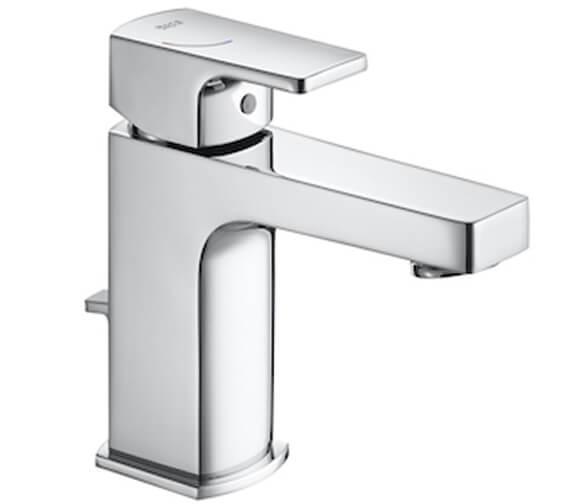 Additional image of Roca Bathrooms  5A3B01C0R