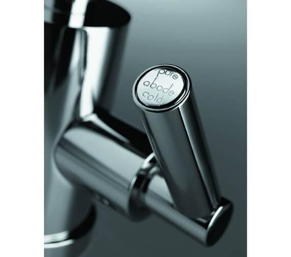 Alternate image of Abode Atlas Aquifier Water Filter Monobloc Kitchen Mixer Tap