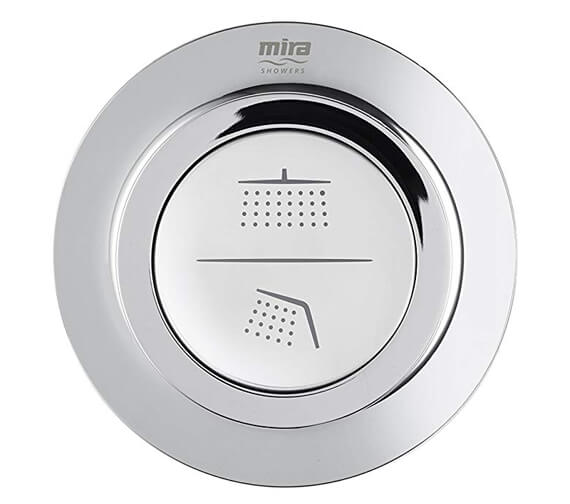 Additional image for QS-V93682 Mira Showers - 1.1874.005