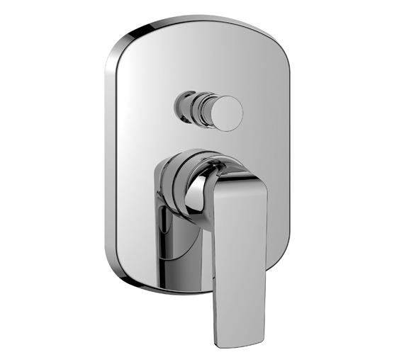 Additional image of Flova Bathrooms  FNSHVO