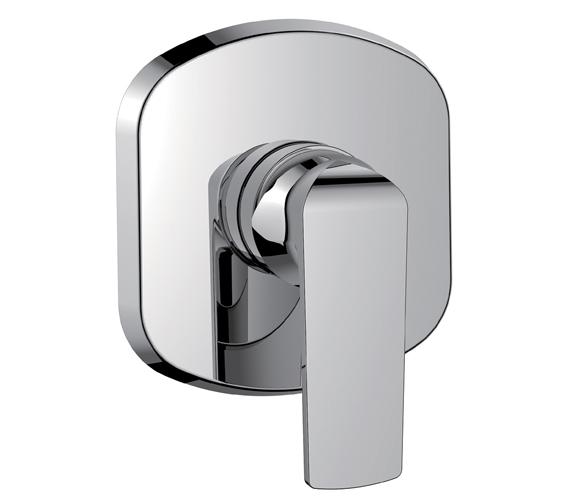 Additional image for QS-V100679 Flova Bathrooms - FNSHVO