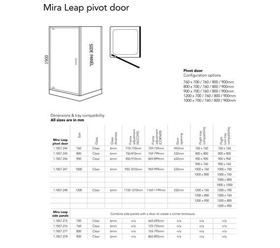 Technical drawing QS-V98051 / 1.1857.244