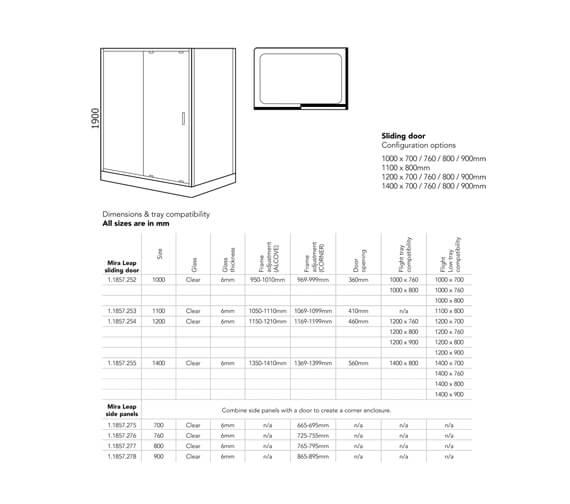 Technical drawing QS-V98053 / 1.1857.252
