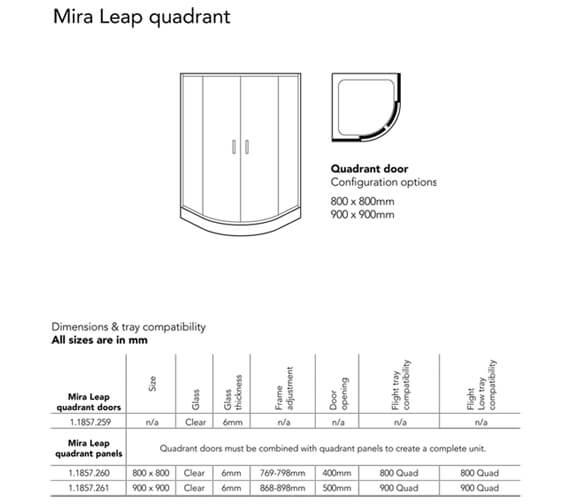 Technical drawing QS-V98060 / 1.1857.262