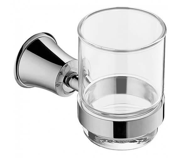 Flova Liberty Single Glass Tumbler