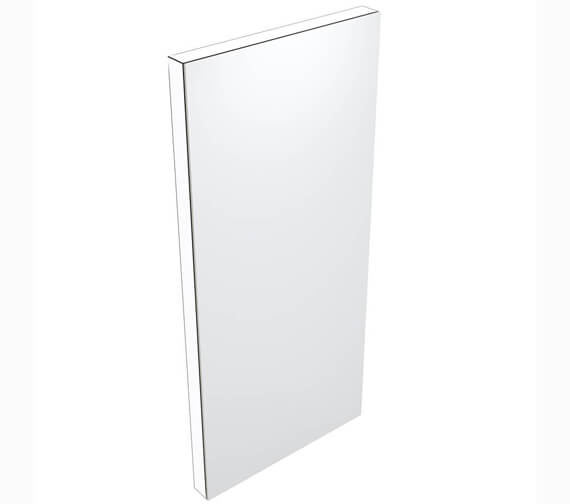 Beo Panorma 2400mm High Decorative PVC Wall Panel