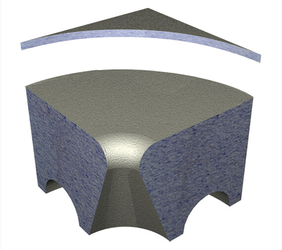 Additional image of BEO  BEO-STDSEAT
