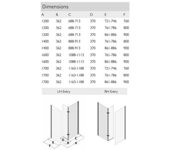 Technical drawing QS-V100142 / SP447-12x76LHE
