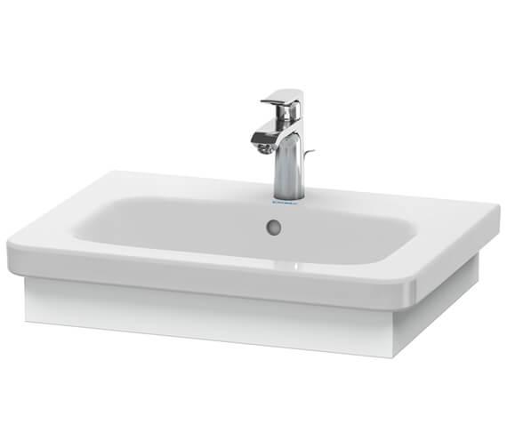 Duravit DuraStyle Washbasin Trim