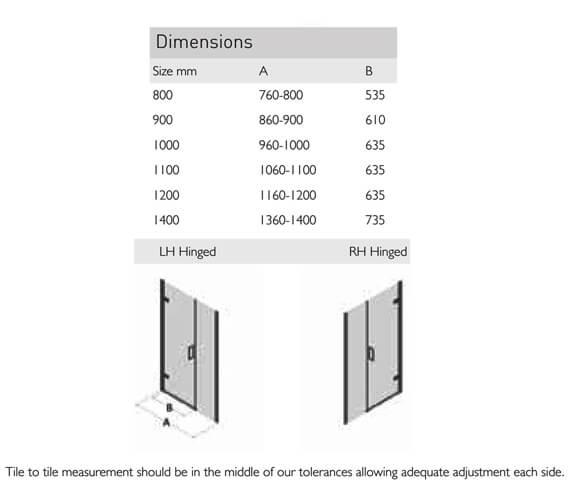 Technical drawing QS-V100149 / SP457-800LHH