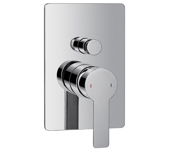 Additional image of Flova Bathrooms  SRSHVO