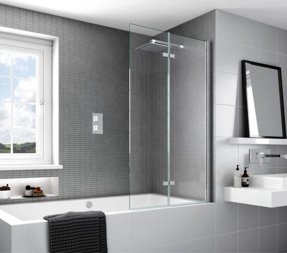 Additional image for QS-V100152 Aqata Showers - SP490-900LHF