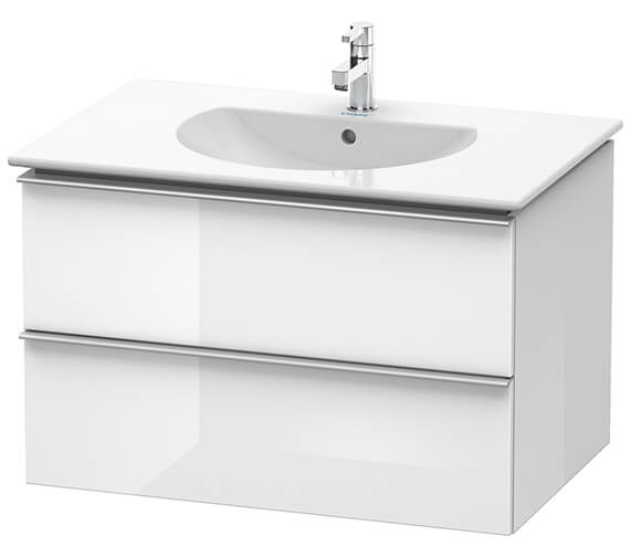 Additional image of Duravit  DN647101518
