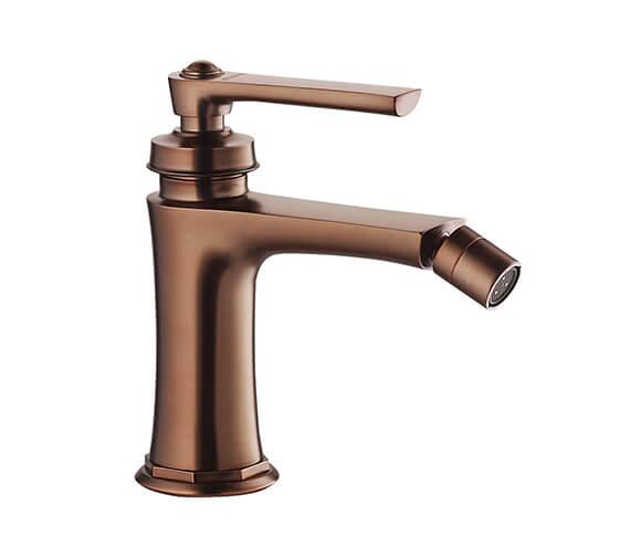 Additional image of Flova Bathrooms  LIBID
