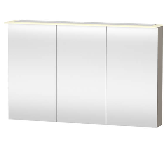 Additional image of Duravit  XL759601818