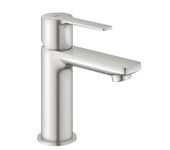 Additional image of Grohe  23791001