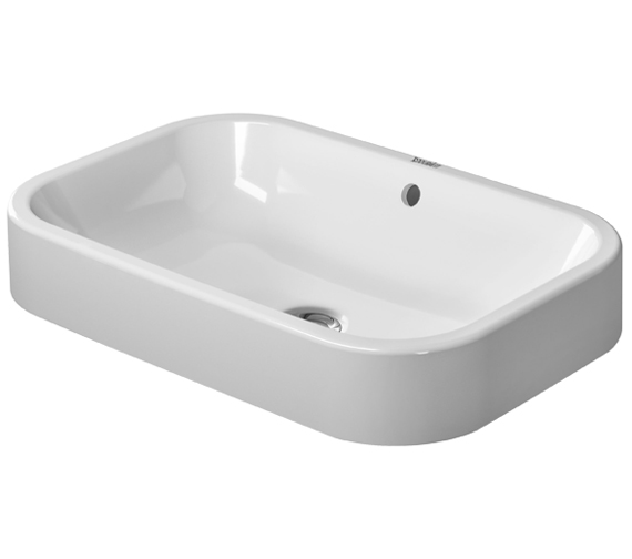 Additional image of Duravit  2314400000