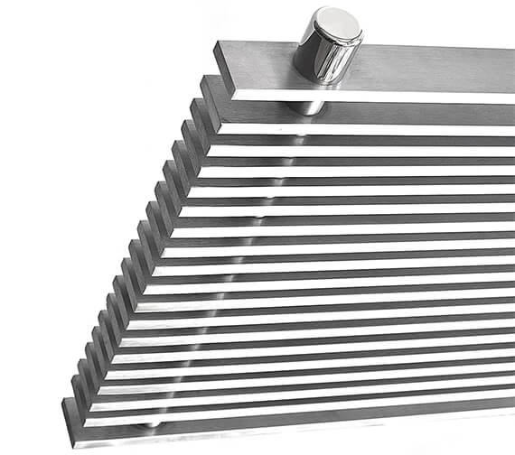 Additional image of Aeon Radiators  PAG505-20S