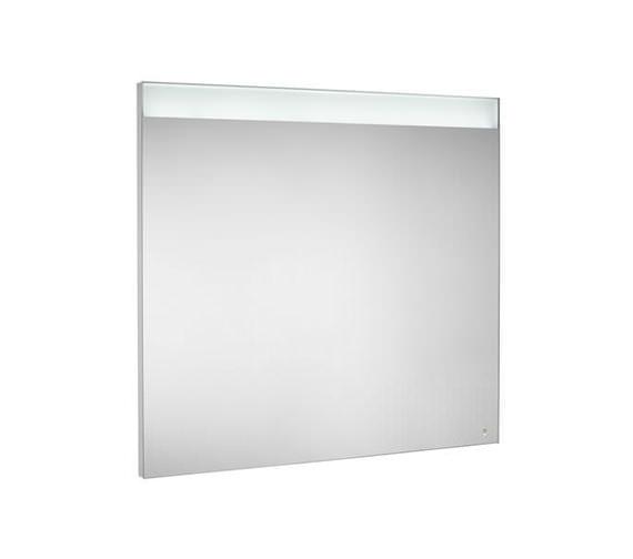 Additional image of Roca Bathrooms  812257000