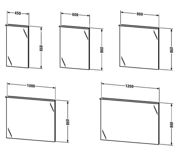 Technical drawing QS-V98081 / XL749002121