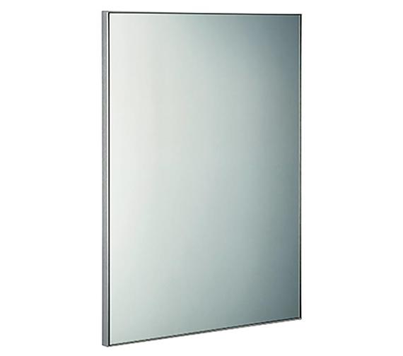 Ideal Standard Rotatable Framed Mirror