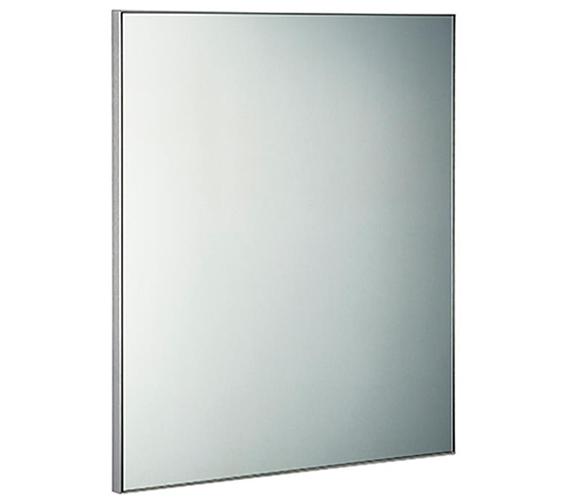 Alternate image of Ideal Standard Rotatable Framed Mirror