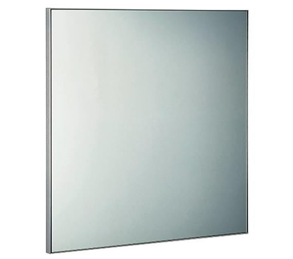 Additional image of Ideal Standard Bathrooms  T3354BH