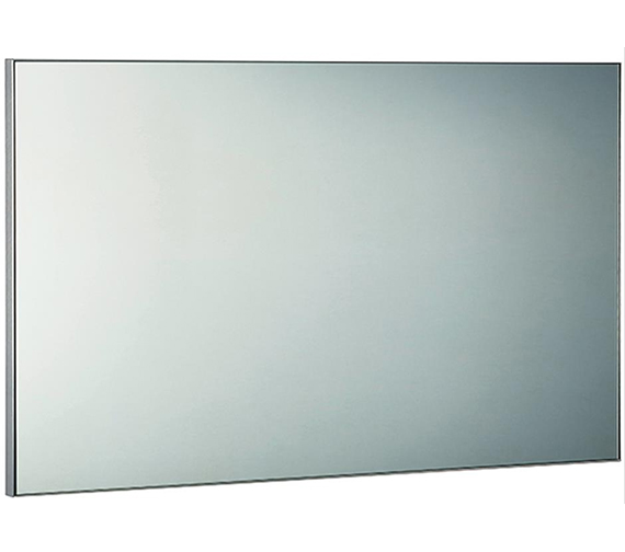 Additional image for QS-V42545 Ideal Standard Bathrooms - T3354BH