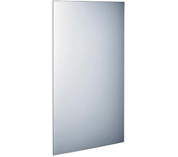 Ideal Standard Bathroom Mirror