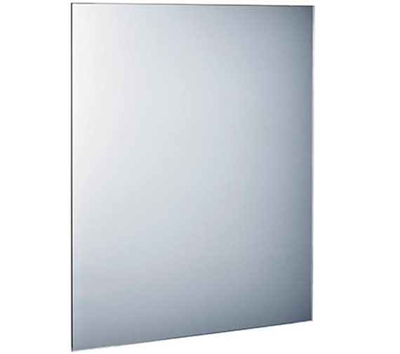 Additional image of Ideal Standard Bathrooms  T3364BH