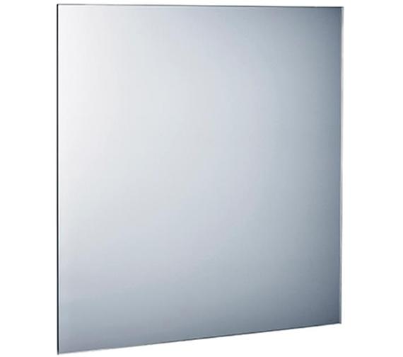 Additional image of Ideal Standard Bathroom Mirror