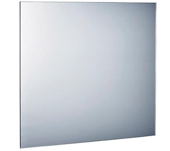 Additional image for QS-V101049 Ideal Standard Bathrooms - T3364BH