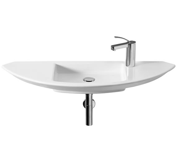 Additional image for QS-V55637 Roca Bathrooms - 327889000