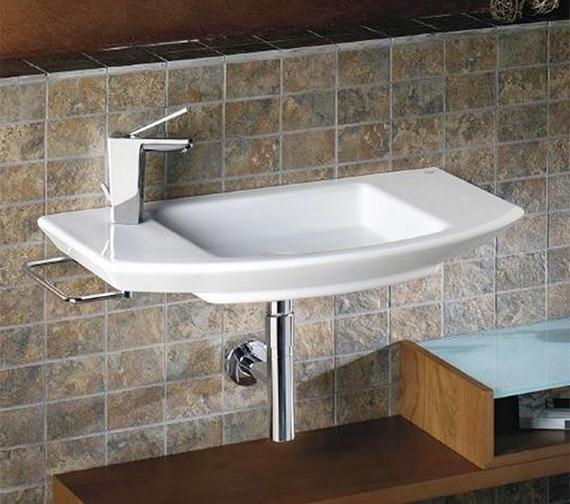 Additional image for QS-V55637 Roca Bathrooms - 327879000