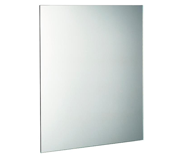 Additional image of Ideal Standard Bathrooms  T3258BH