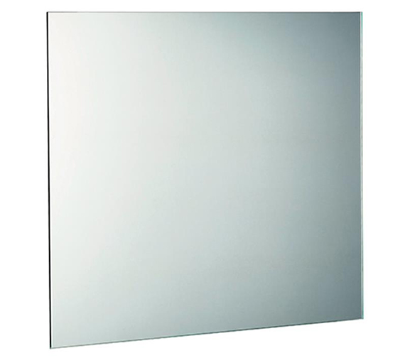 Additional image for QS-V101051 Ideal Standard Bathrooms - T3258BH