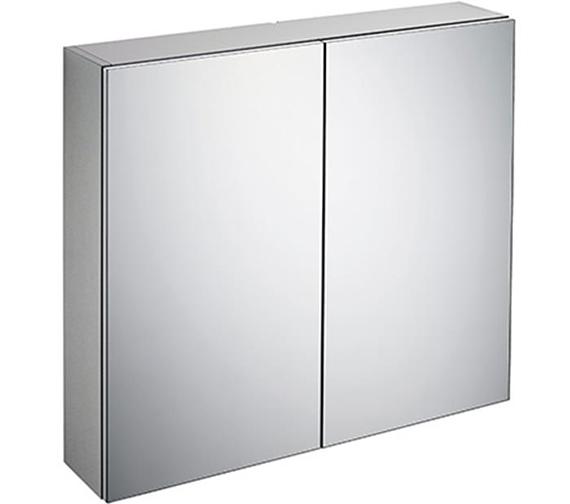 Alternate image of Ideal Standard Mirror Cabinet For Bathroom