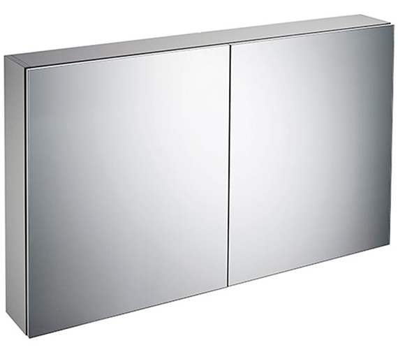 Additional image of Ideal Standard Mirror Cabinet For Bathroom