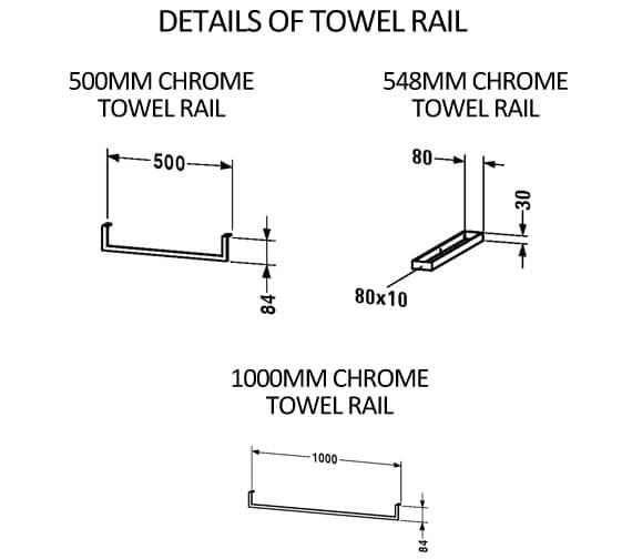 Technical drawing QS-V80816 / LC097C01818