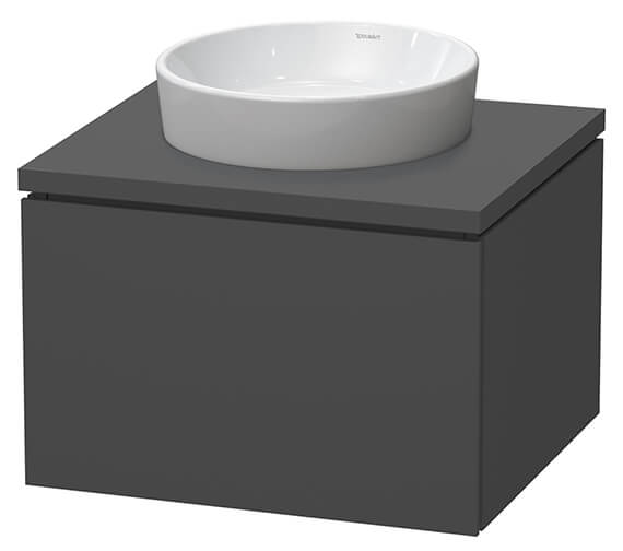 Additional image of Duravit  LC682704949