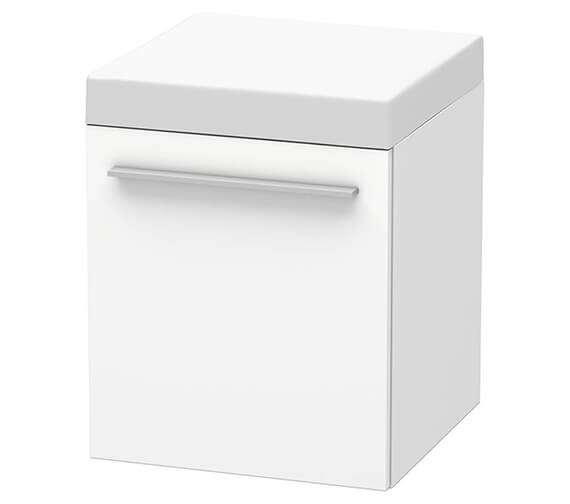 Additional image for QS-V59586 Duravit - XL270400909